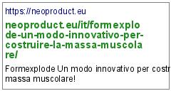 https://neoproduct.eu/it/formexplode-un-modo-innovativo-per-costruire-la-massa-muscolare/